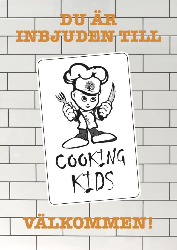Orangeriet_Cooking_kids_Inbjudan_Framsida.jpg