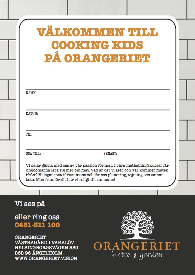 Orangeriet_Cooking_kids_Inbjudan_Baksida.jpg