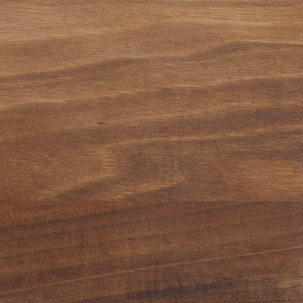 Oil Waxed Walnut
