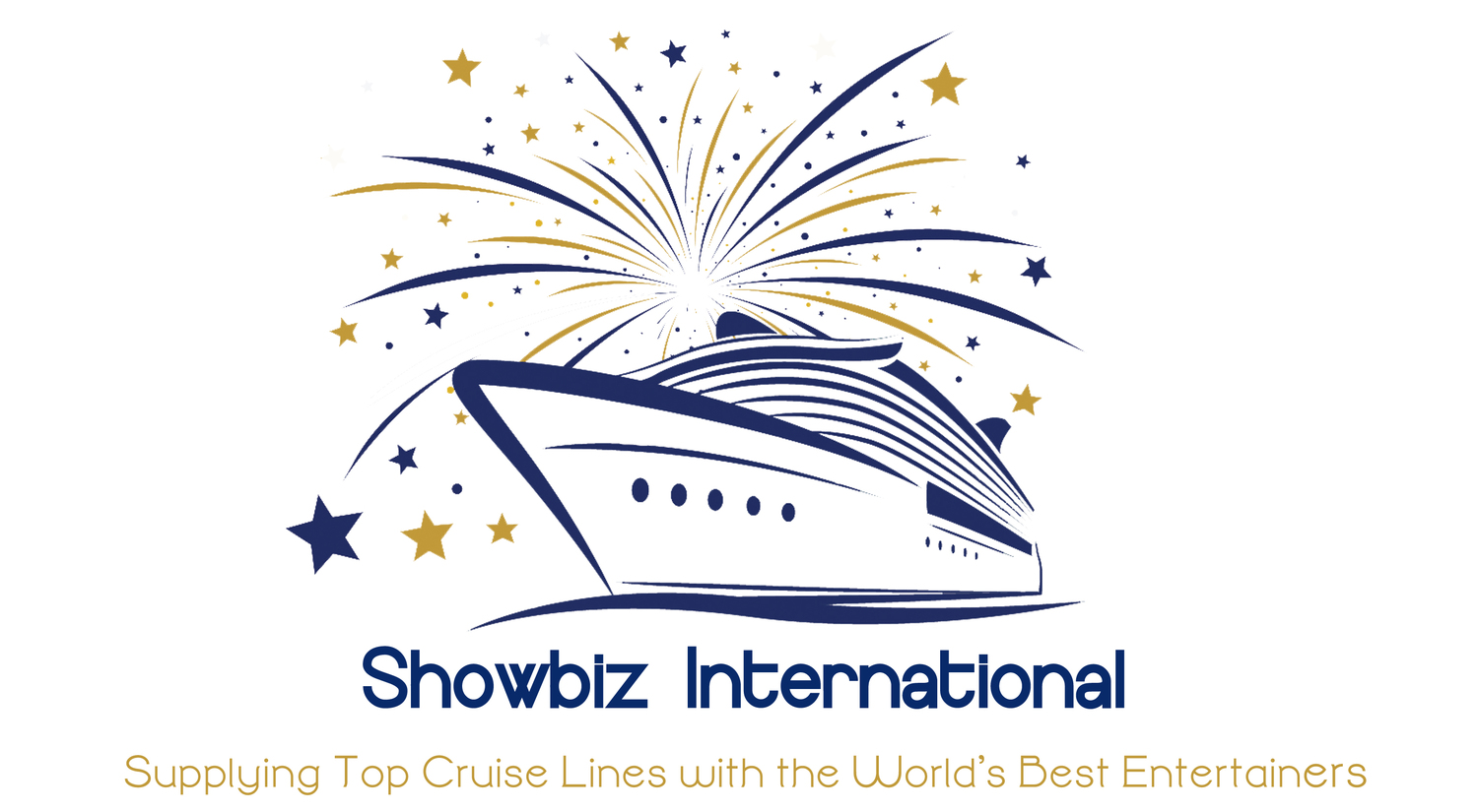 Showbiz International