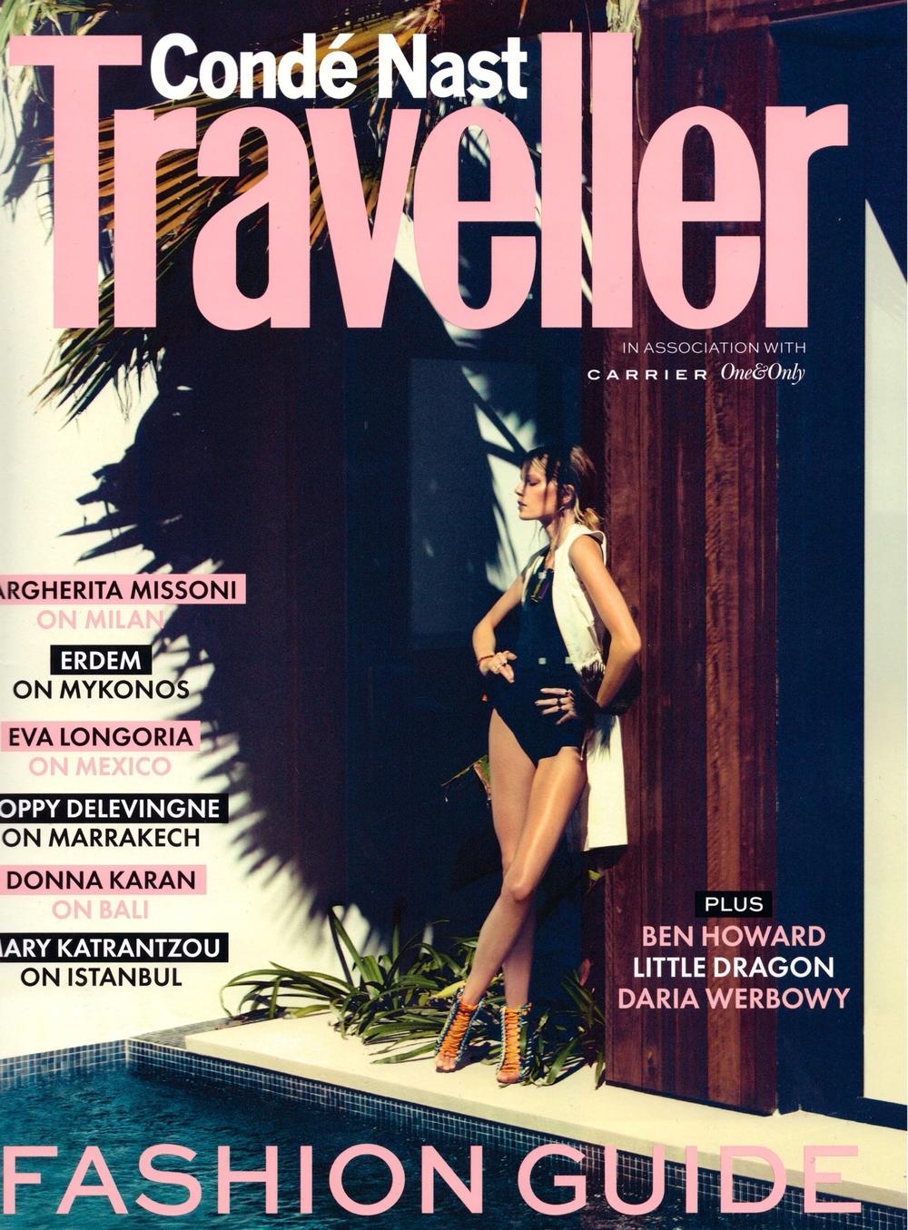 CN TRAV cover.jpg