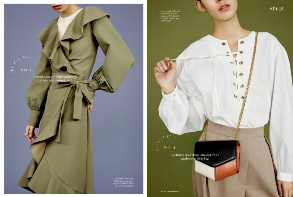 Harper's Bazaar.png