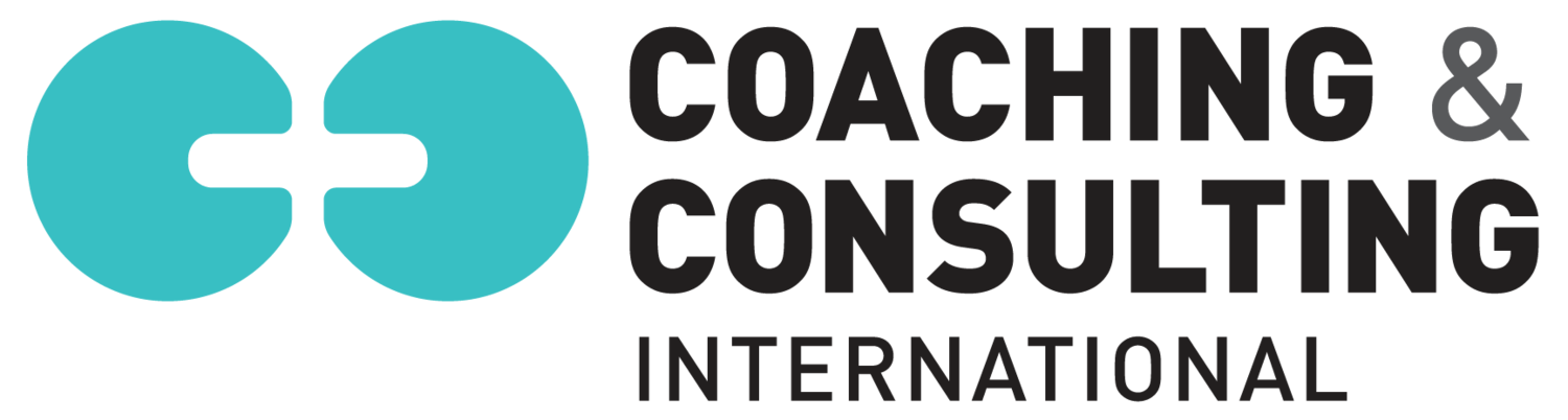 Coaching and consulting International
