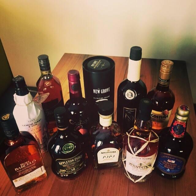 rum family.jpg