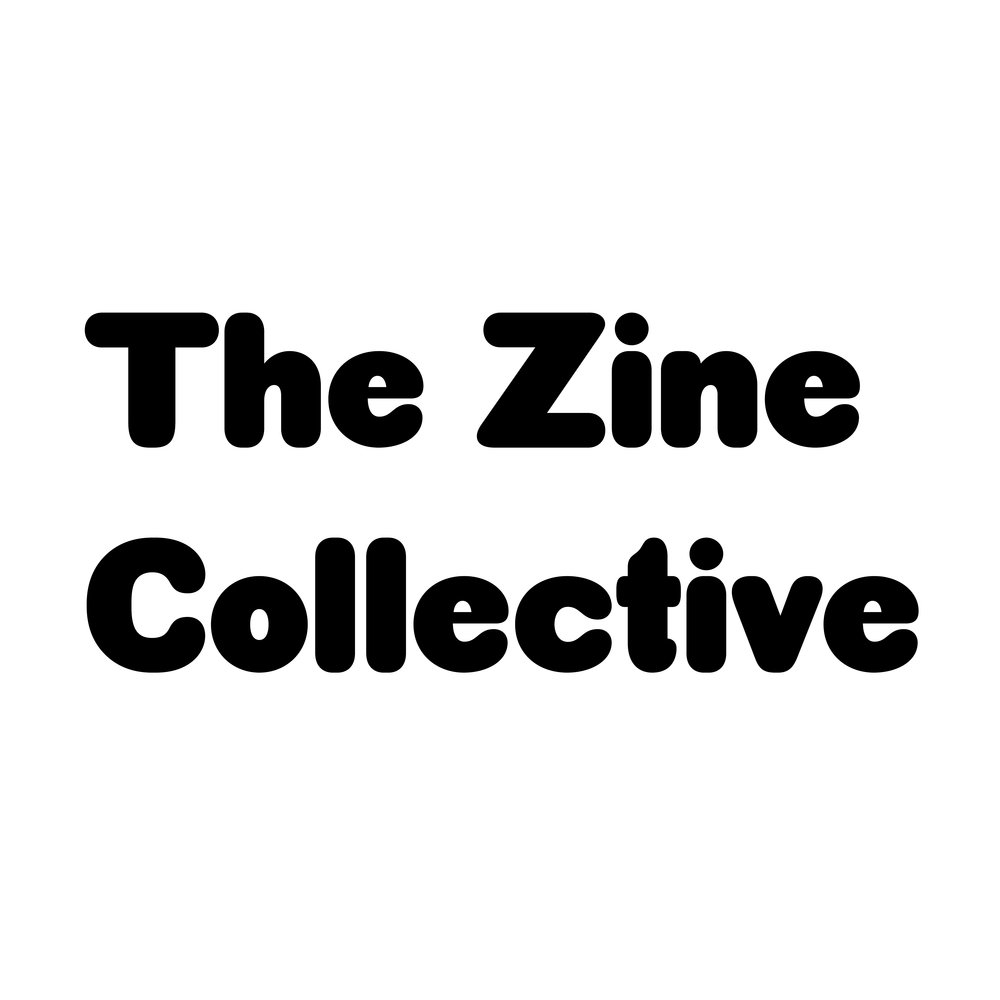 The Zine Collective.jpg