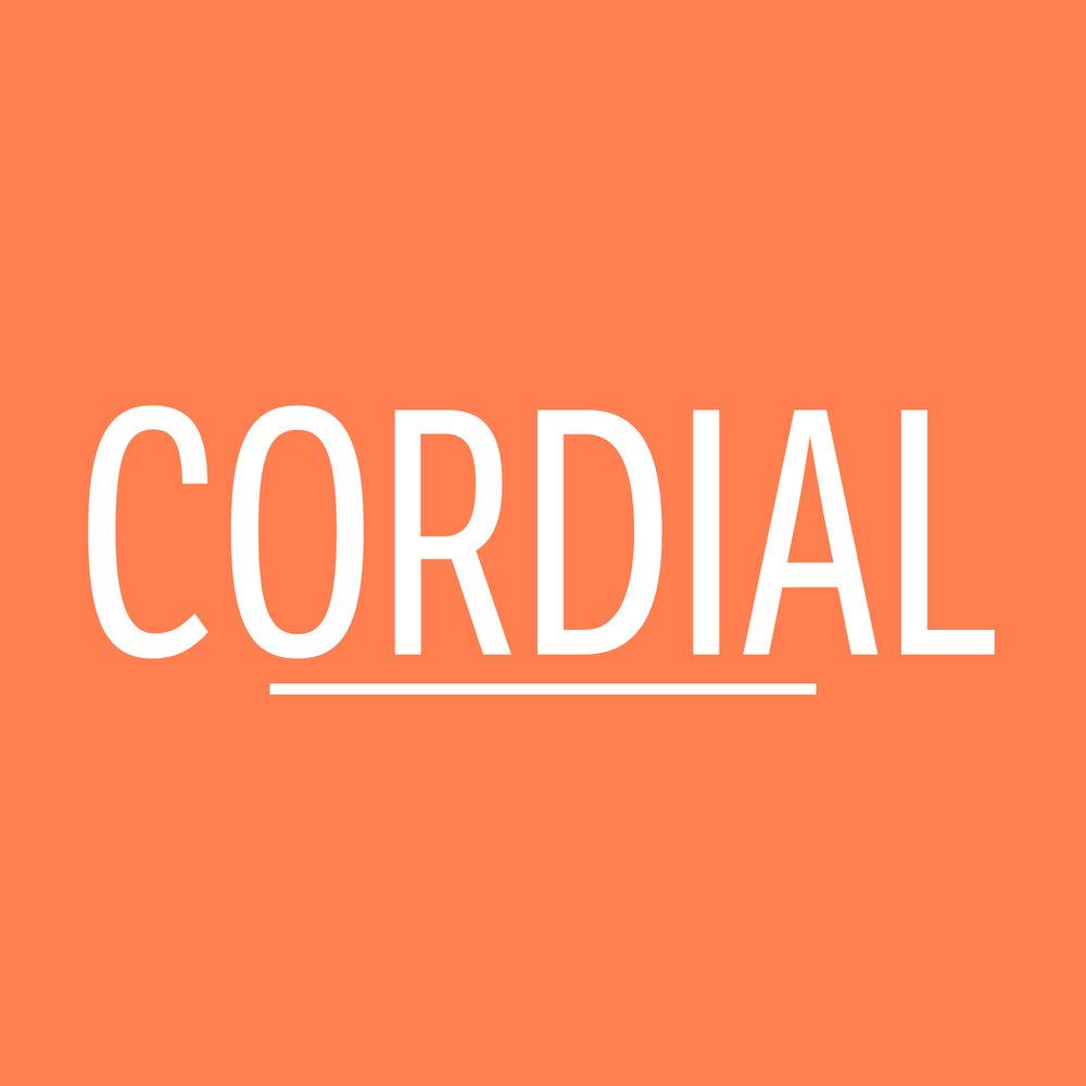 Cordial Logo FB pp.jpg