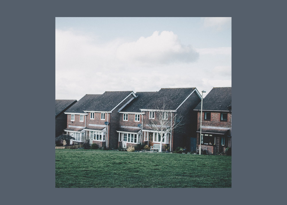 alresford houses with grey border.jpg