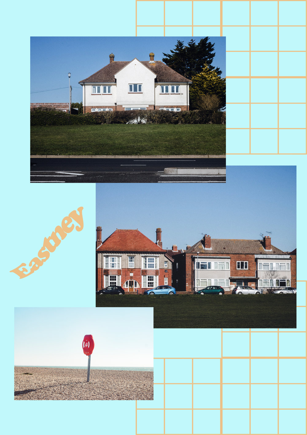 eastney.jpg