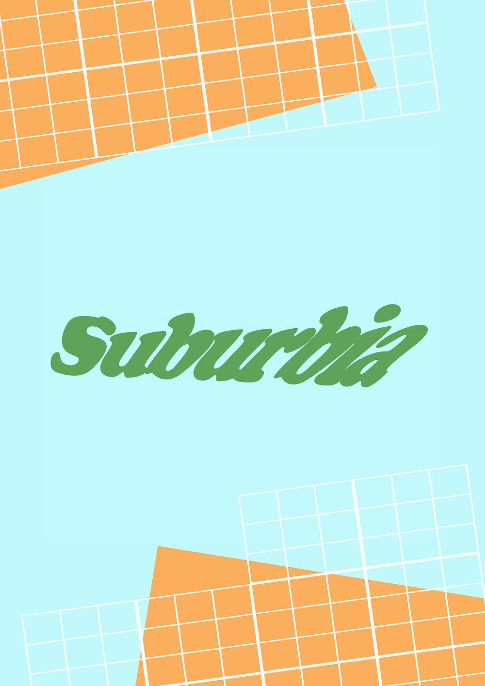 suburbia cover.jpg