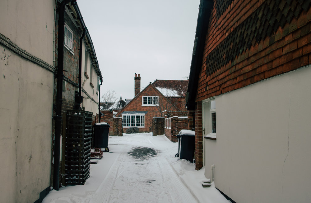 alresford snow (12 of 13).jpg