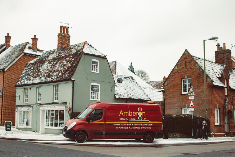alresford snow (5 of 17).jpg