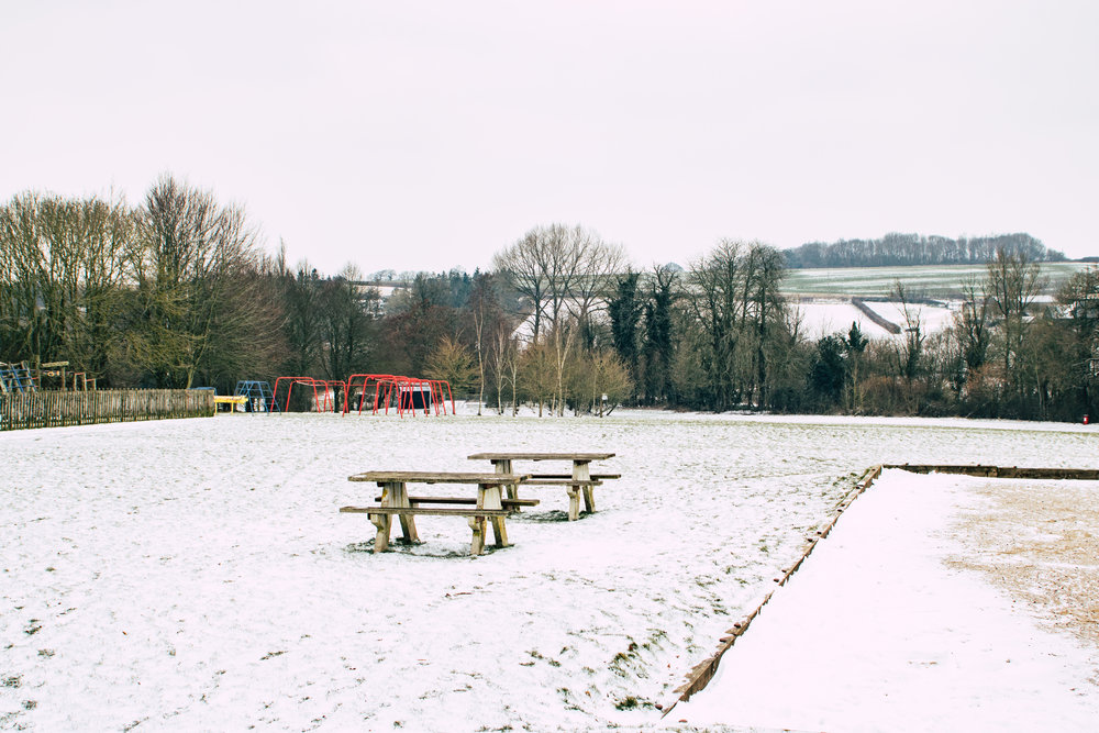 alresford snow (17 of 17).jpg