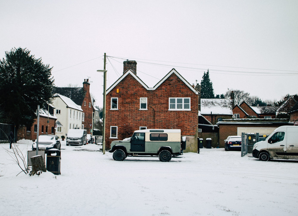 alresford snow (1 of 13).jpg