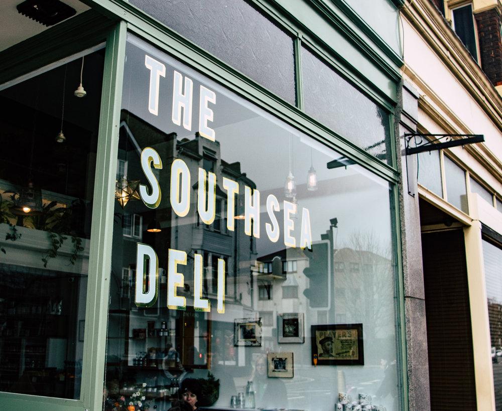 southsea deli 1 (3 of 3).jpg