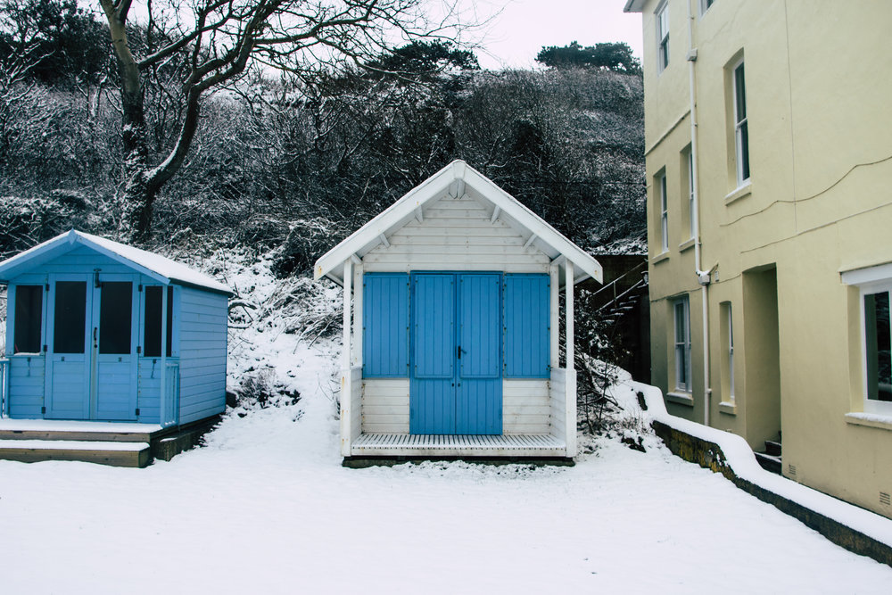 IOW snow (33 of 36).jpg