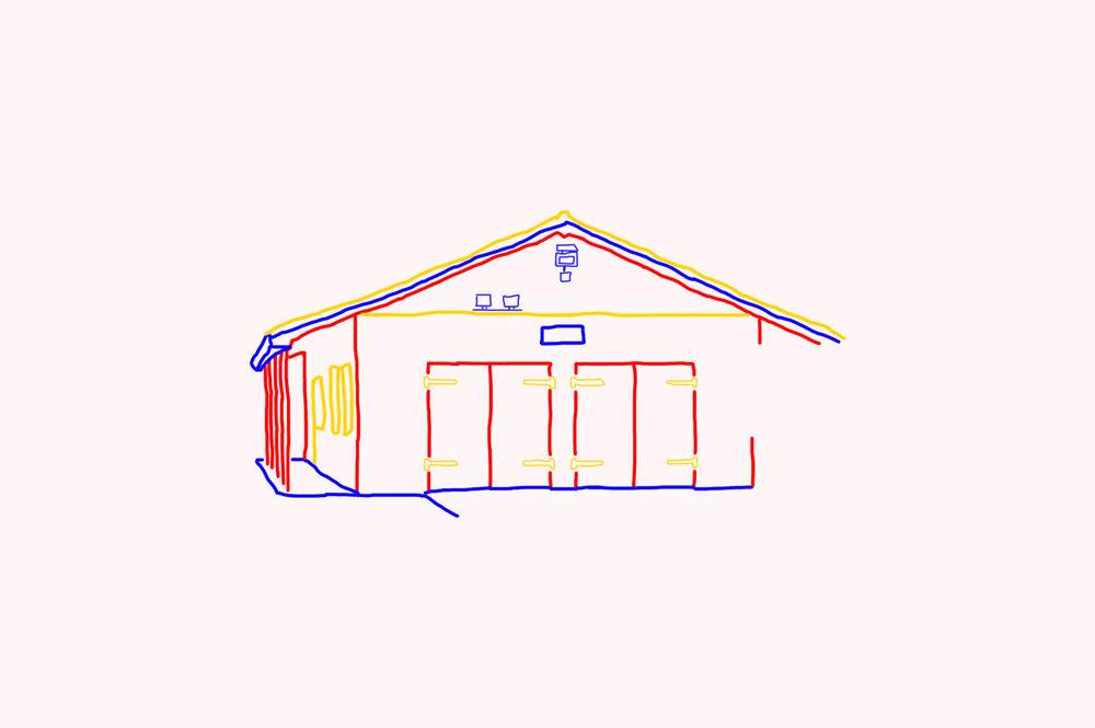 park hut outline.jpg