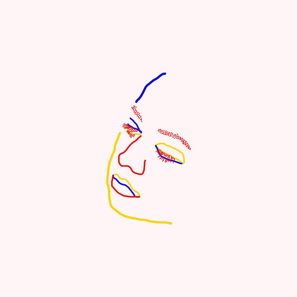 jess face pics (2 of 5) copy.jpg