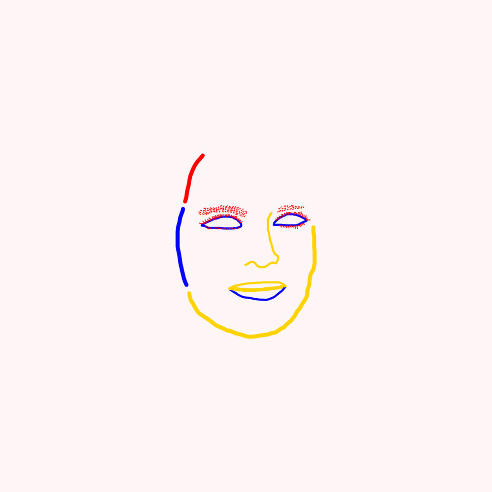 rachel just outlien colour.jpg