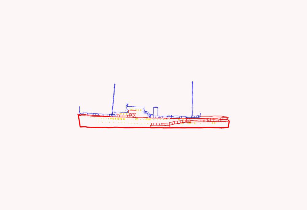 boat outline smaller.jpg