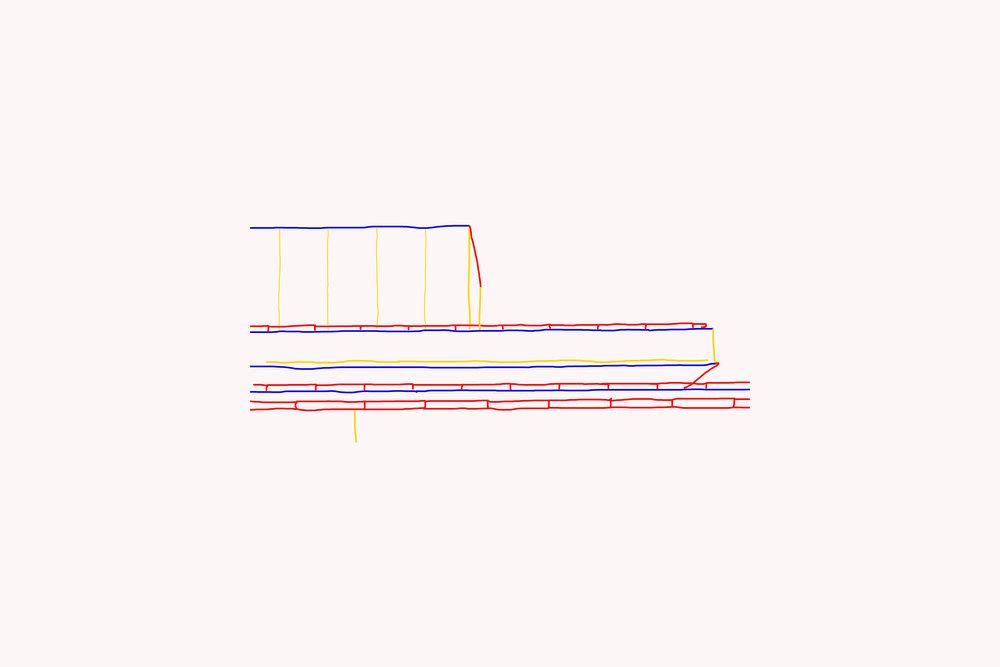 london outline 2.jpg