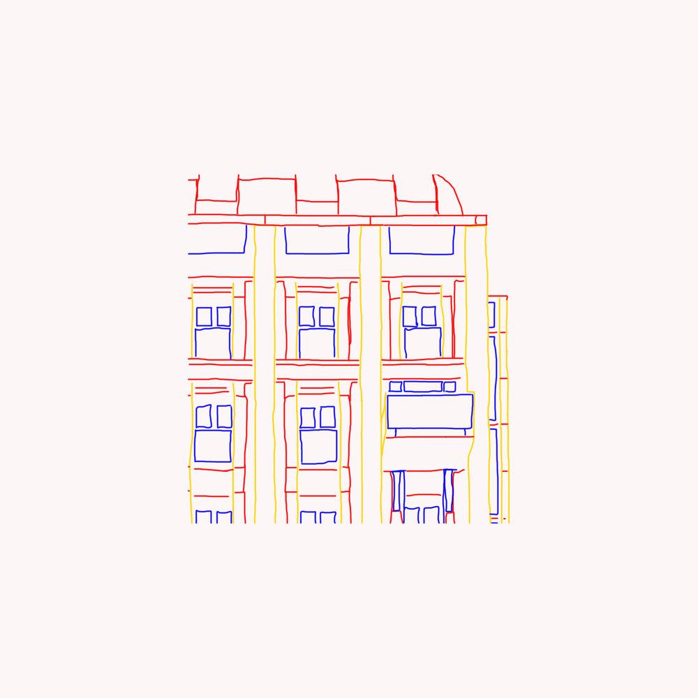 london outline 3.jpg