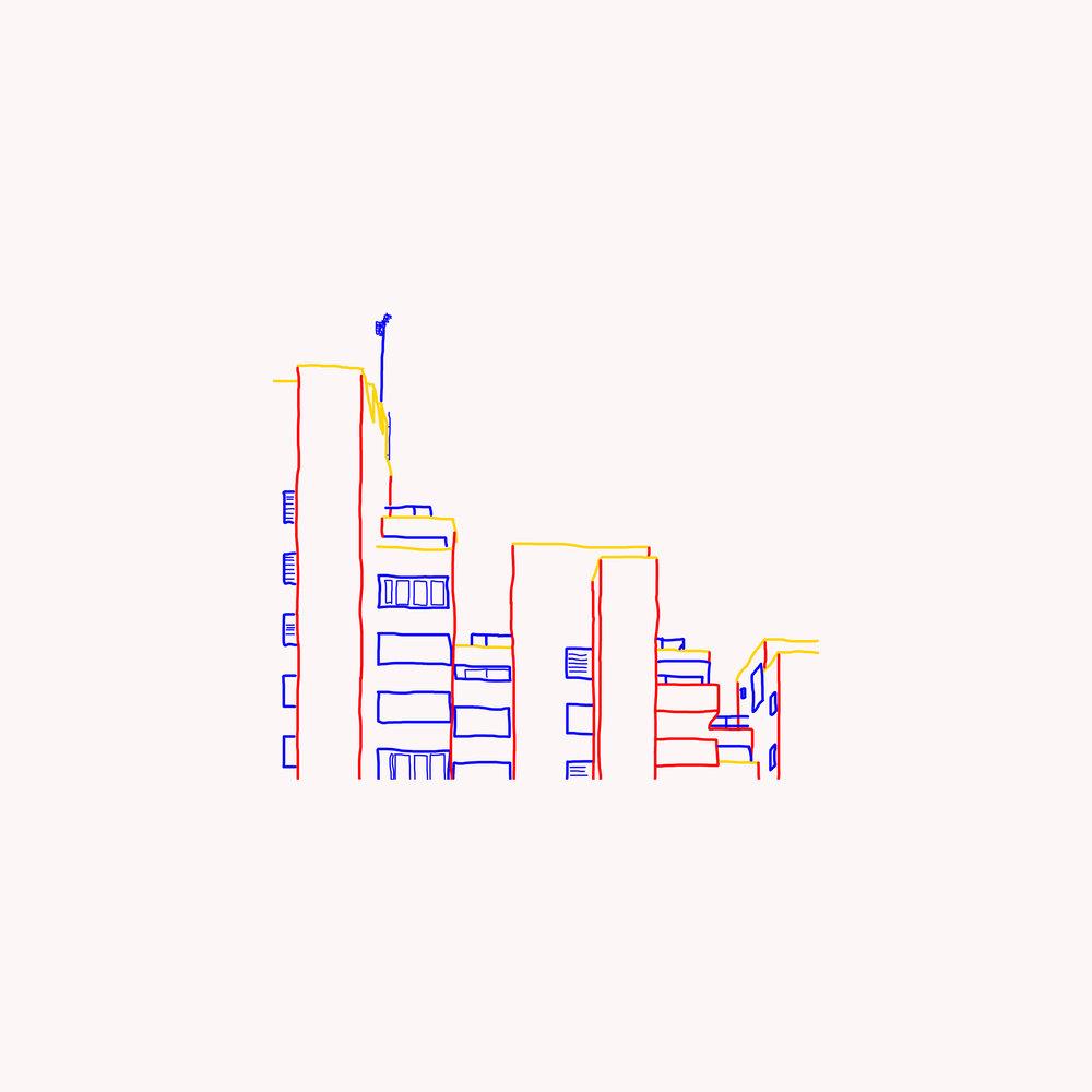 london outline.jpg