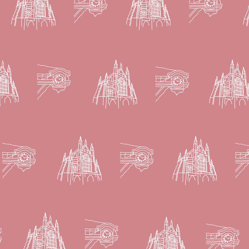pattern mockup.jpg