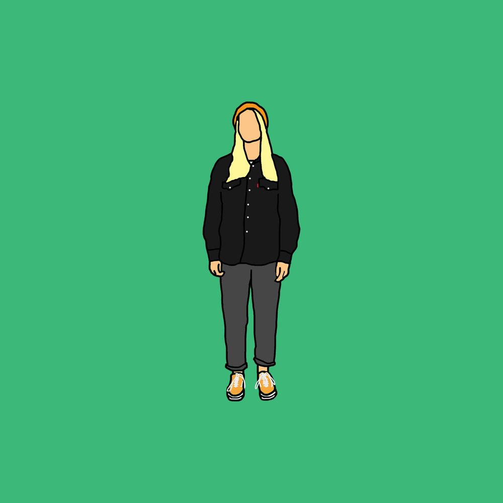 jess with background.jpg
