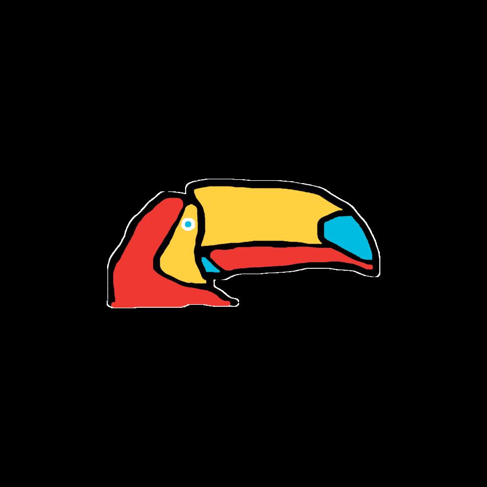 twocan logo toucan.png