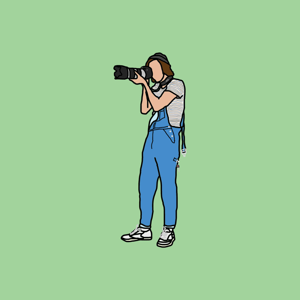 me and big lense.jpg