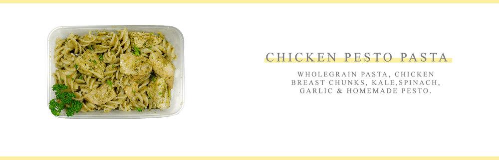 chickenpasta.jpg