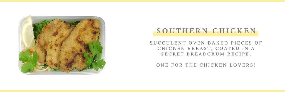 southernchicken.jpg