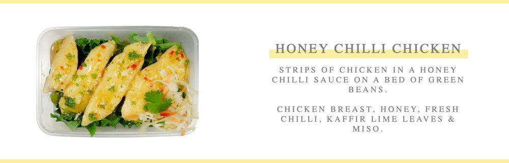 honeychicken.jpg