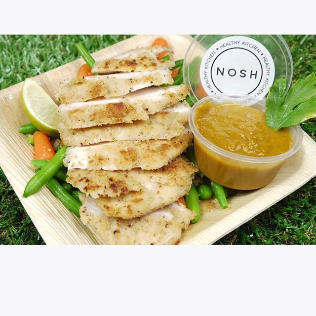 Meal packs! Eat whenever you like!... UK DELIVERY or COLLECT in store: £59 for: - Pick Any 10 mains - Pick Any 10 sides - Pick Any 5 dips  http://www.noshhealthykitchen.com/59mealpacks