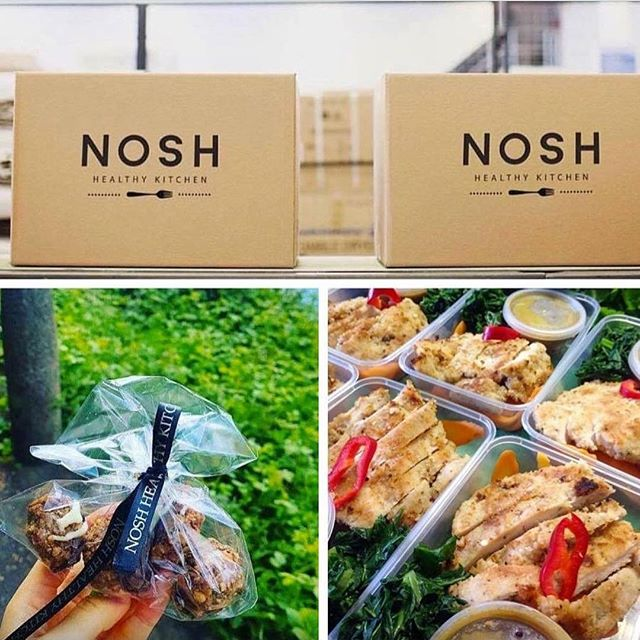 Macro calculated meal packs delivered UK.  www.noshhealthykitchen.com/mealpacks �£55 (RRP £59) for: - Any 10 mains - Any 10 sides - Any 5 dips - 1 protein treat - Free collection - national delivery also available! �£75 (RRP £79) for: - Any 15 mains - Any 15 sides - Any 8 dips - 1 protein treat - Free collection - national delivery also available! �£95 (RRP £99) for: - Any 20 mains - Any 20 sides - Any 12 dips - 2 protein treat - Free collection - national delivery also available!