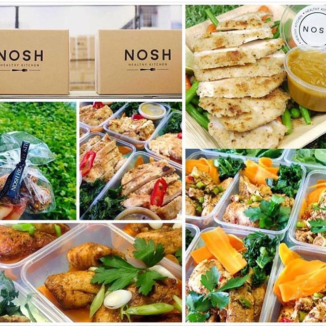 **SPECIAL OFFER - Extended to Sunday 10pm** Macro calculated meal packs delivered UK. Order before Sunday 10pm - 5 protein treats instead of 1 with every meal pack (£18 worth of free protein goodies!) www.noshhealthykitchen.com/mealpacks £59 for: - Any 10 mains - Any 10 sides - Any 5 dips - 5 protein treats (normally 1) - Free collection - national delivery also available! £79 for: - Any 15 mains - Any 15 sides - Any 8 dips - 5 protein treats (normally 1) - Free collection - national delivery also available! £99 for: - Any 20 mains - Any 20 sides - Any 12 dips - 5 protein treats (normally 1) - Free collection - national delivery also available!