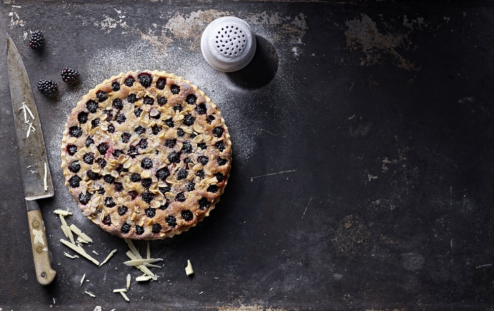 Blackberry tart .jpg