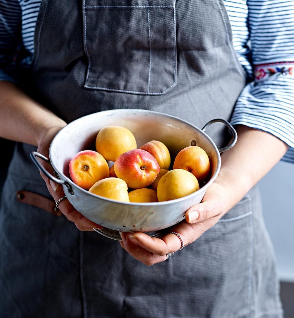 Apricots FTP.jpg