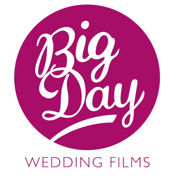 BIG DAY WEDDING FILMS