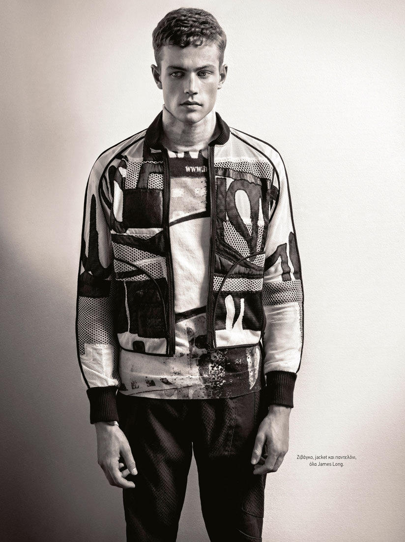 lofficiel-hommes-james-long.jpg