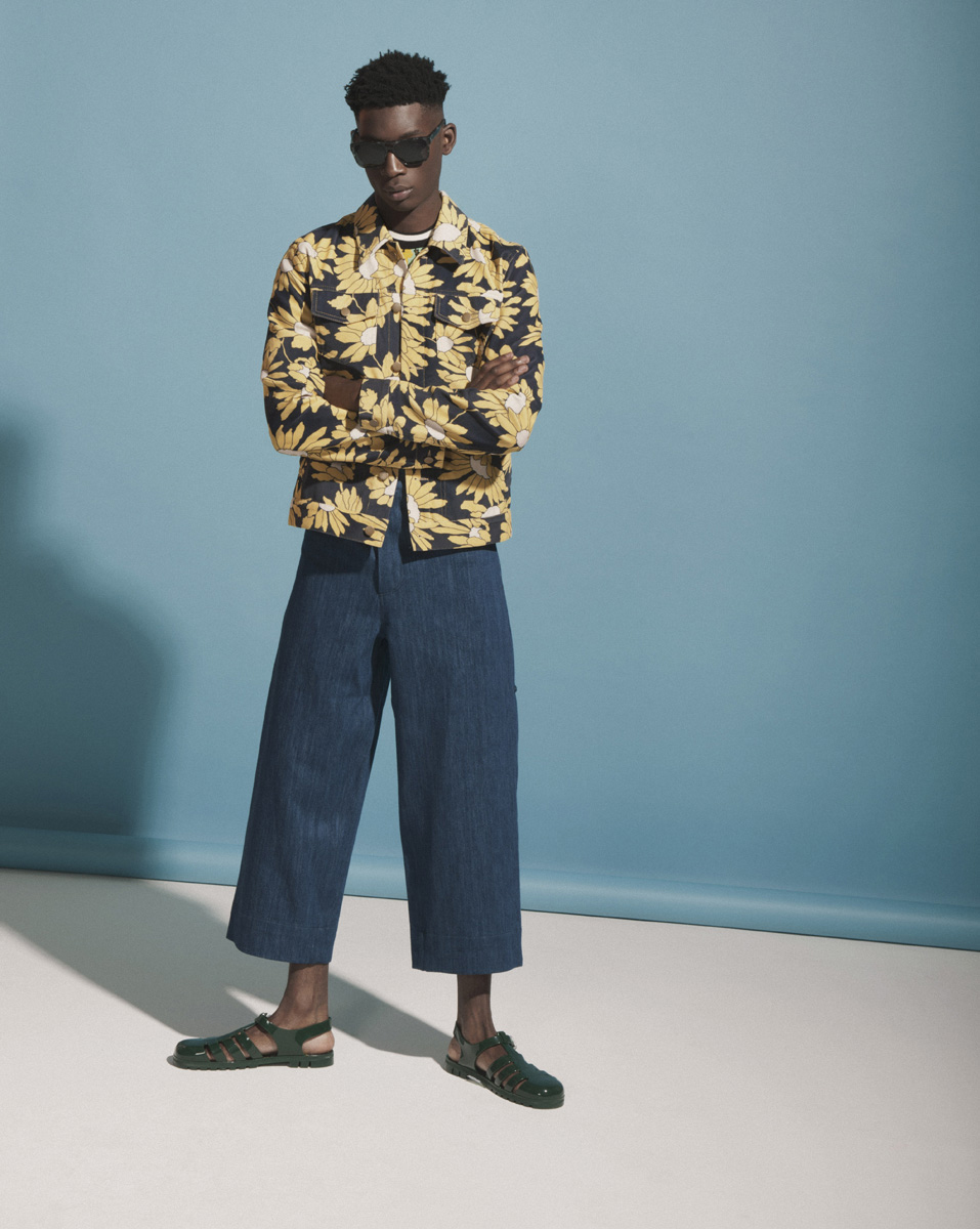 evening-standard-topman.jpg