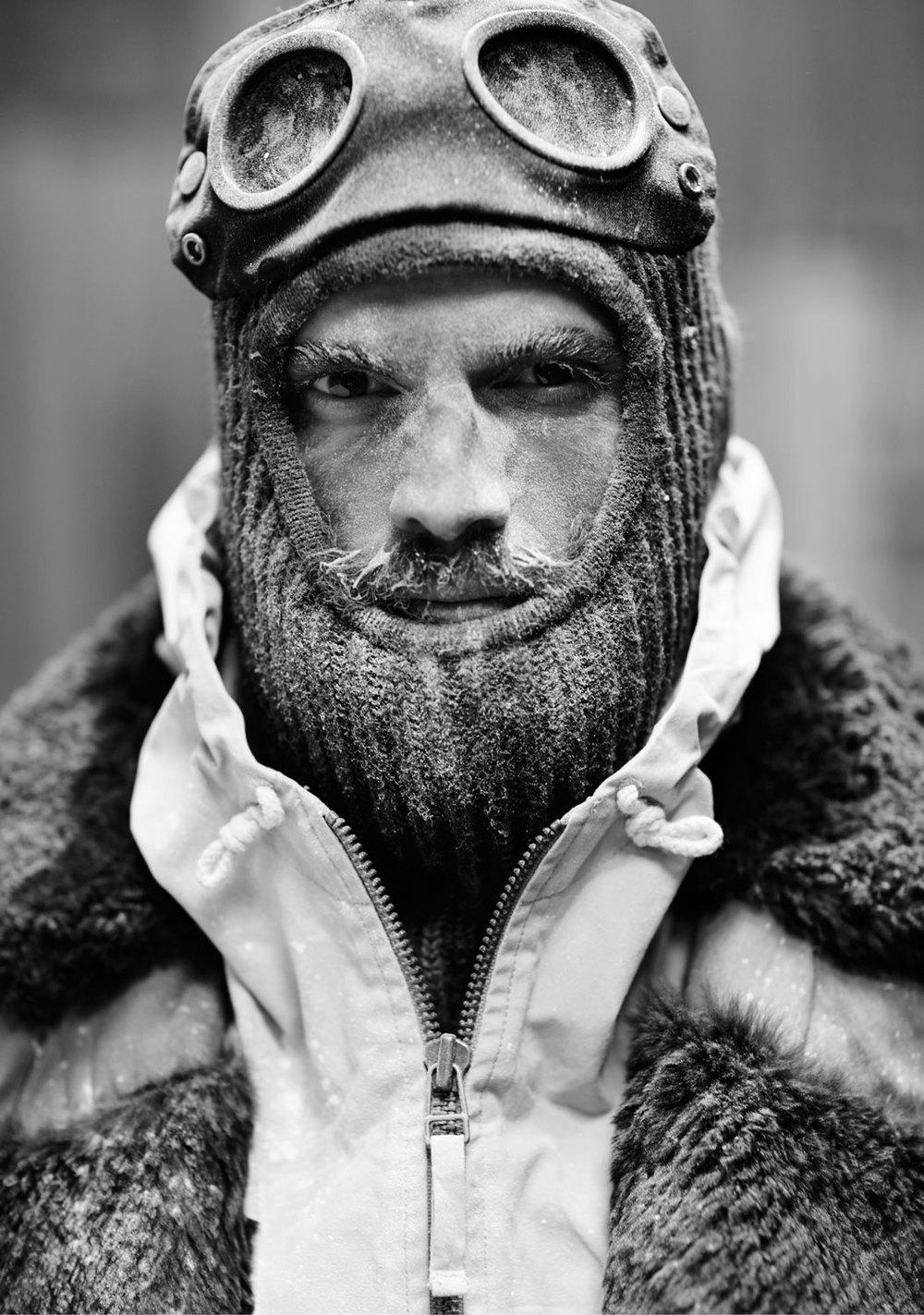 belstaff-jago-ice-explorers-twenty6-magazine.jpg