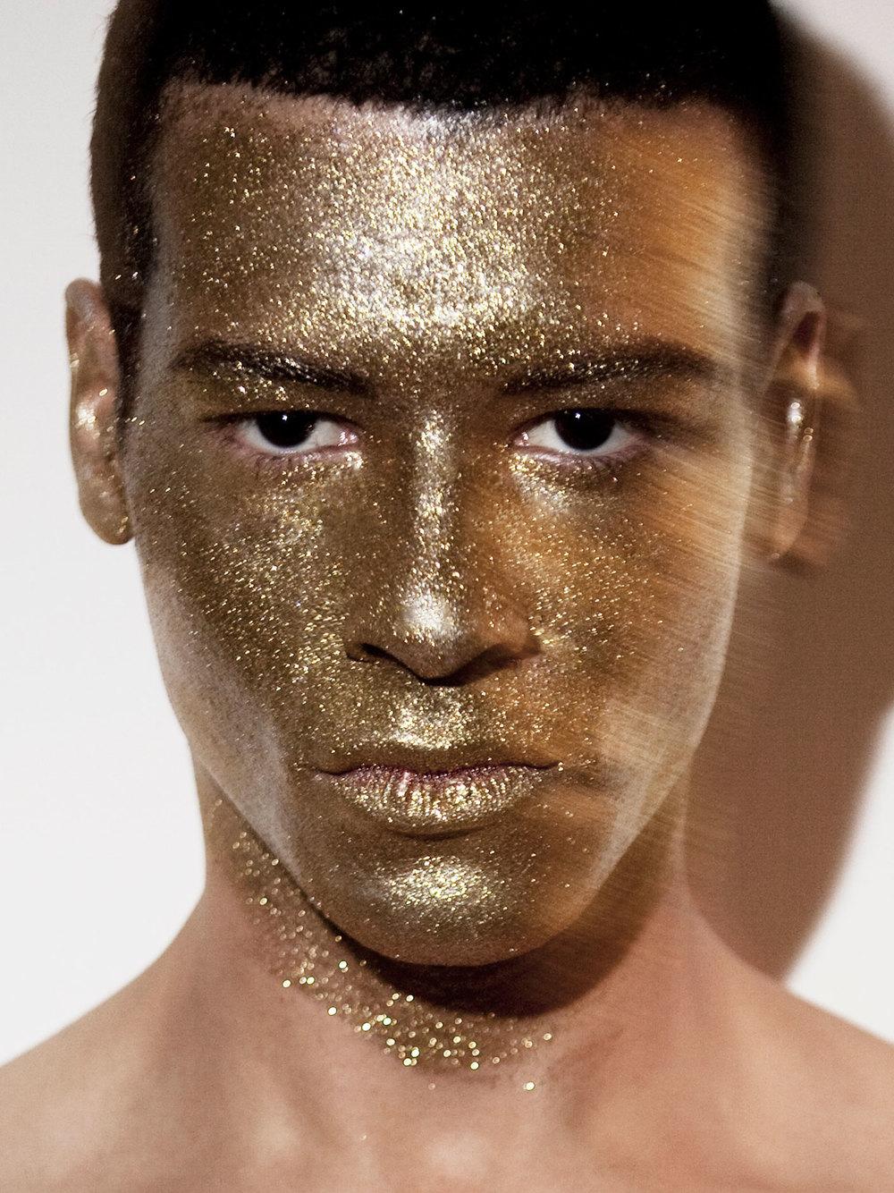 gold-glitter-amck-men.jpg