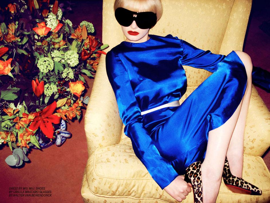 dakota-blue-richards-dress-miu-miu.jpg