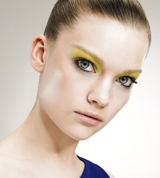 georgina-kennedy-yellow-beautyjpg