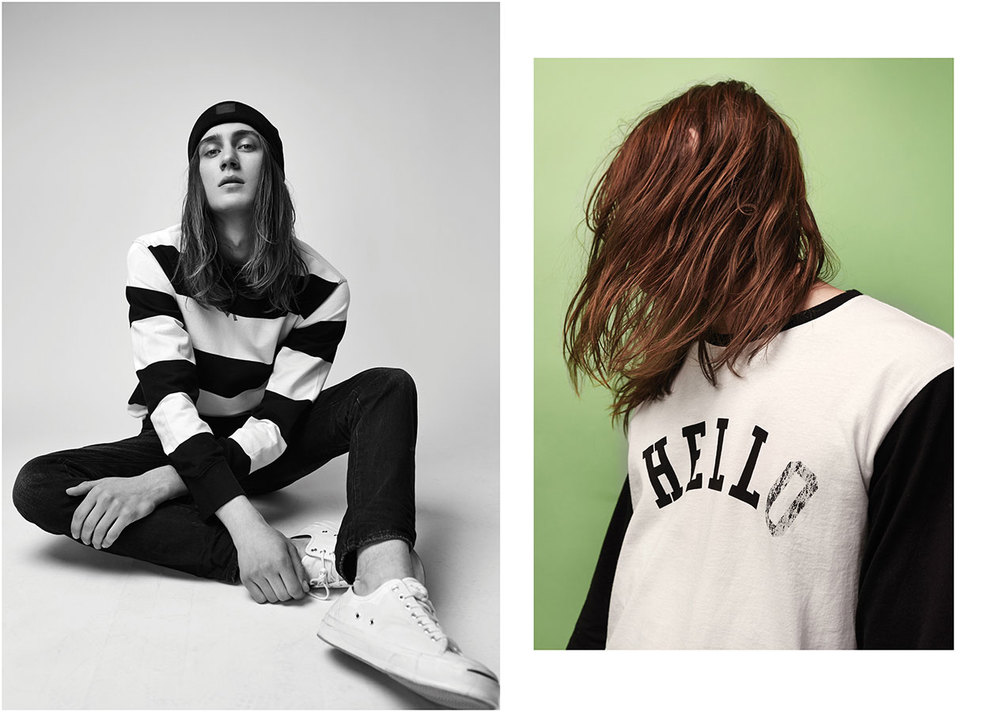 highsnobiety-edwin-slackers-organic-hair-care.jpg