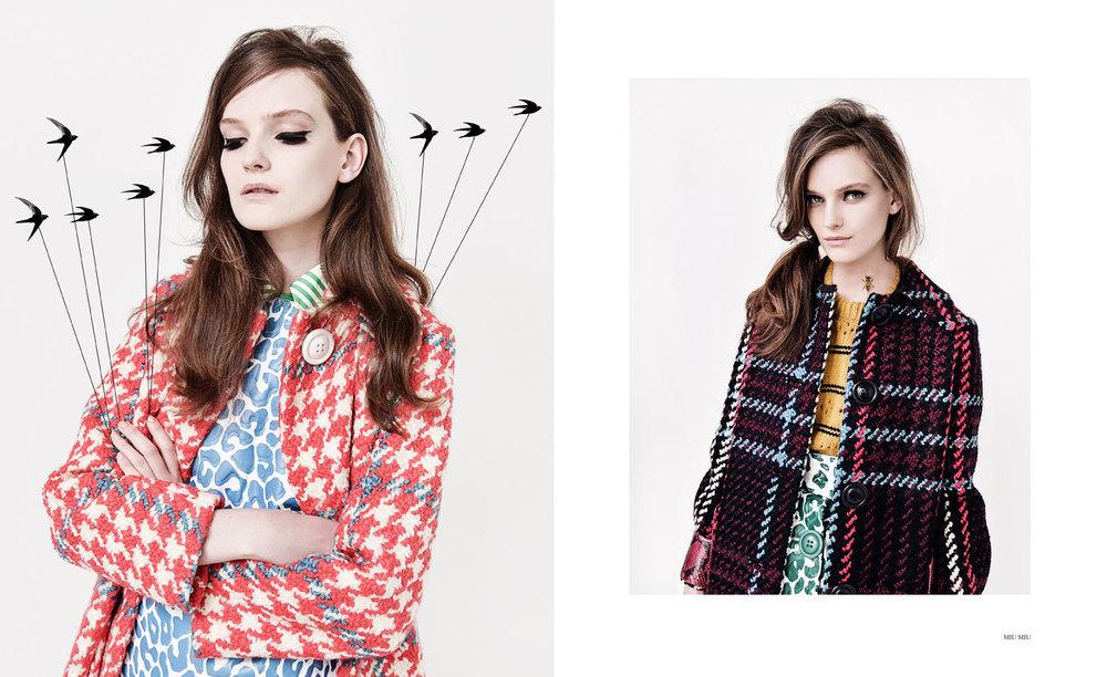 miu-miu-sixties-odda-fashion.jpg