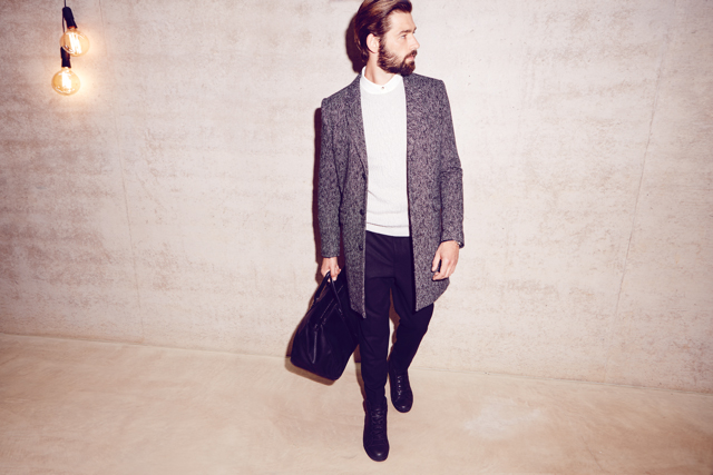 burton-menswear-barry-van-der-zeeuw-.jpg