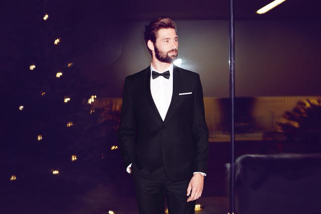 burton-tuxedo-menswear-outside.jpg