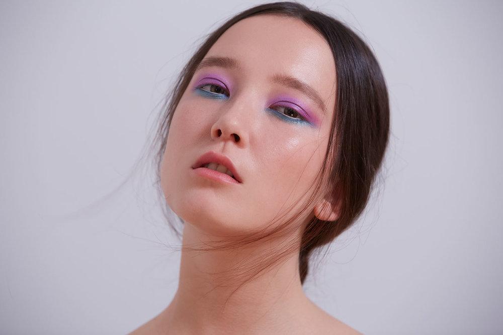 vanzeebeauty-pastel-ombre.jpg